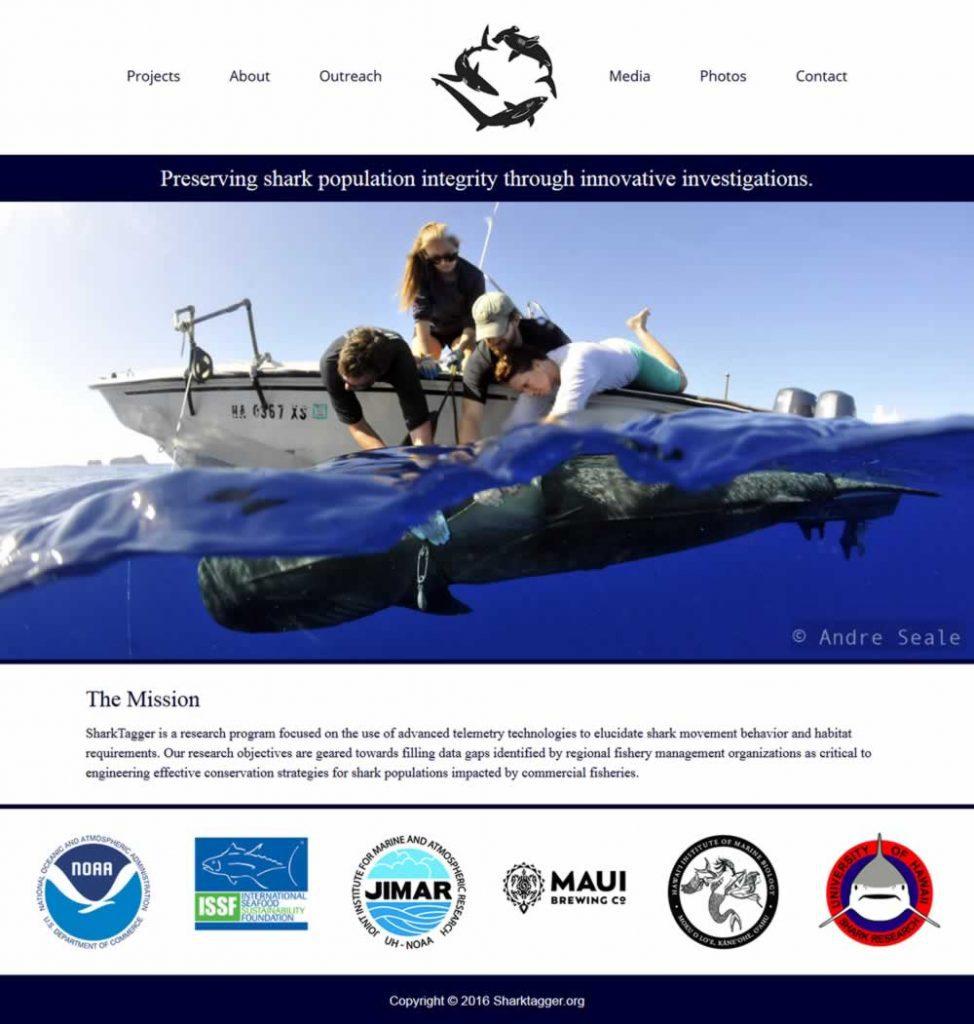shark-tagger-974x1024