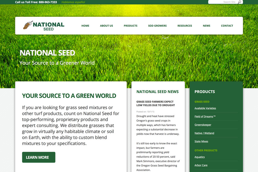 national-seed-large