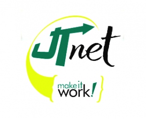 Web Design Company Logo