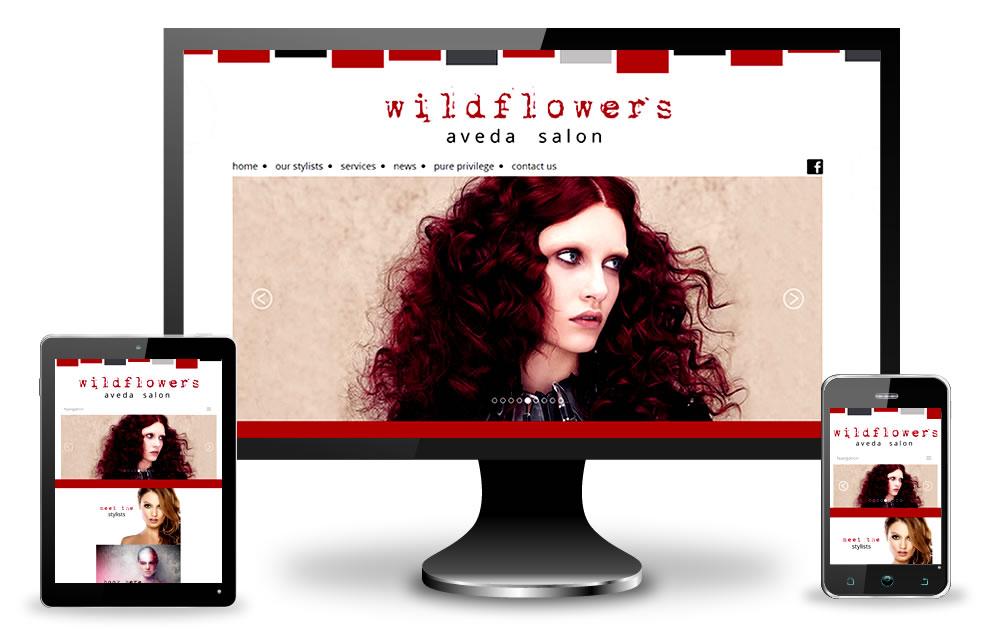 client_wildflower_lg