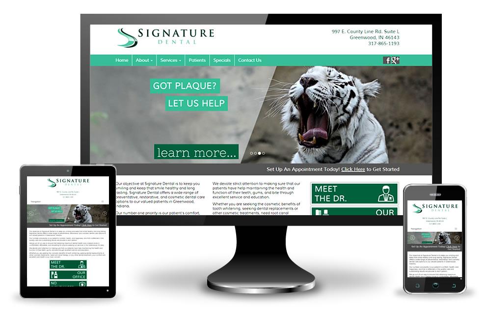client_signature_lg