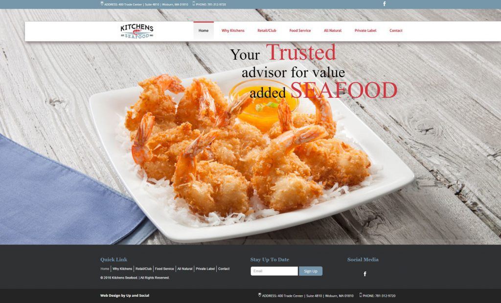 Kitchen-s-Seafood-Bringing-Value-Back-to-Quality-Seafood