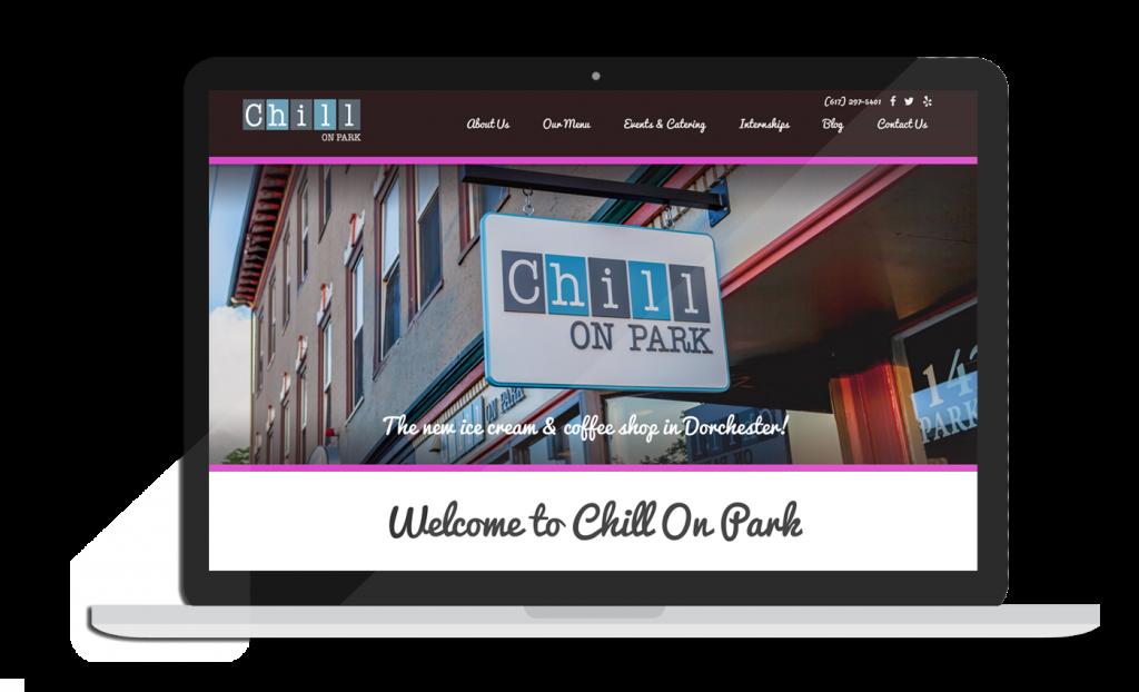 Chillonpark-Portfolio-Inner