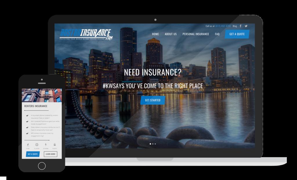 Boston-Insurance-Portfolio-Inner