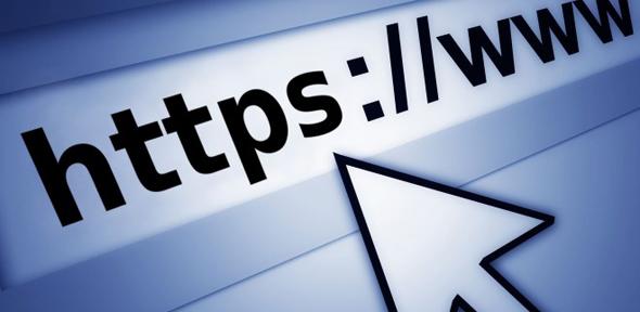 hijacking a website web designer