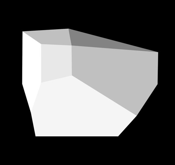 Phase-Shift-Digital-Marketing-SEO-agency-icon-white-logo-dark-background
