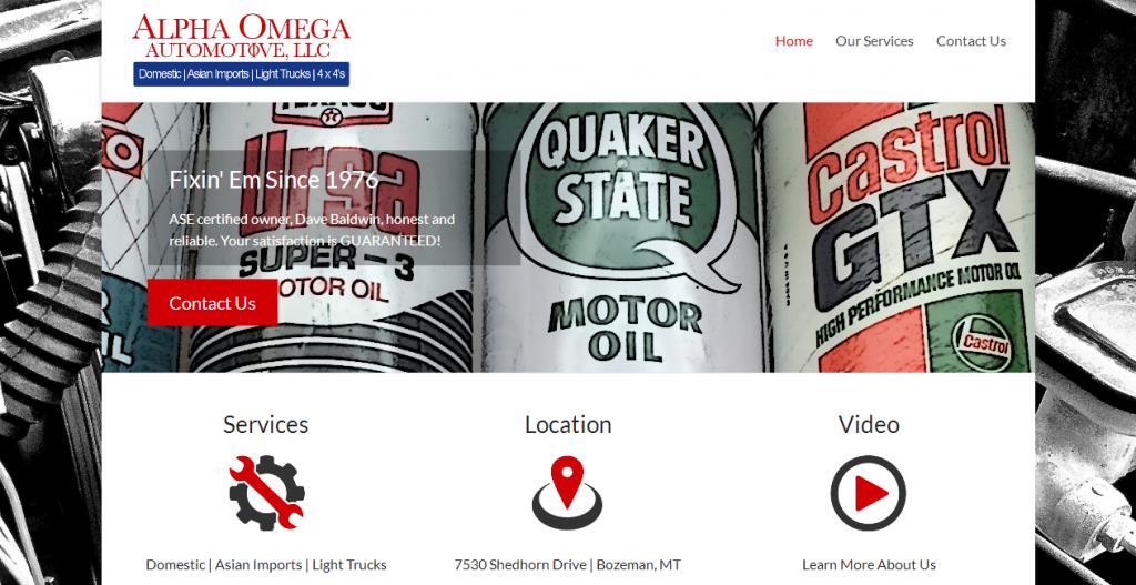 Alpha-Omega-Automotive-LLC