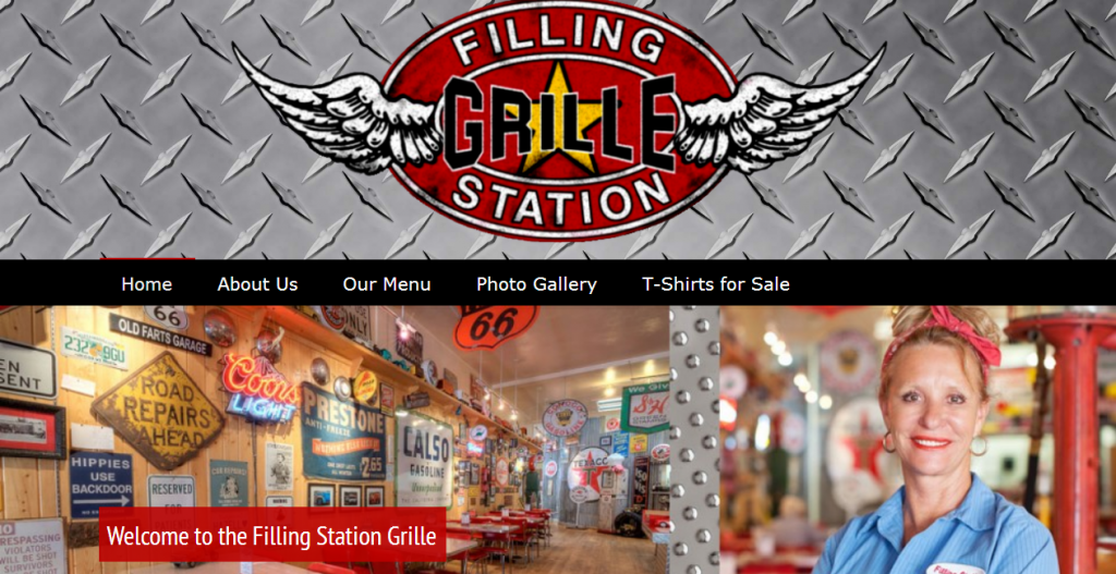 The-Filling-Station-Grille