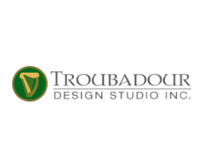 Troubadour Designs