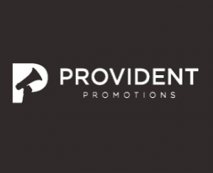 Provident Promotions
