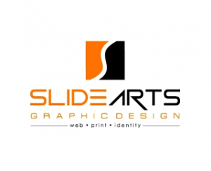 PC Slide Arts Inc logo