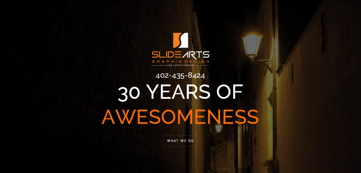PC Slide Arts Inc