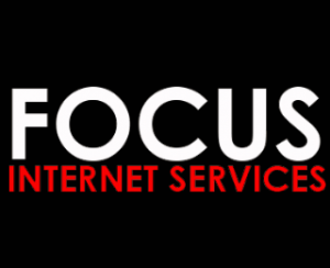 Focus Internet Services logo