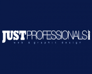 Just Professionals LLC logo