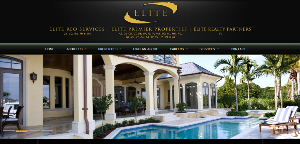 Elite Property Consulting Nevada