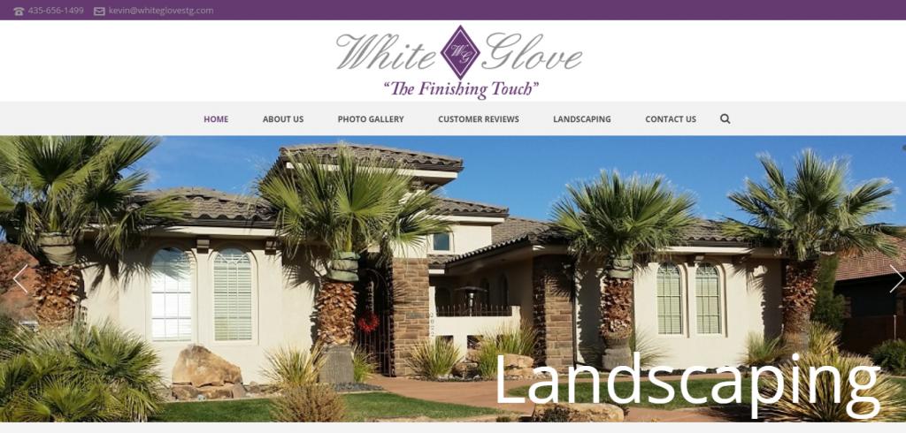 White-Glove-Home-Improvements.com_