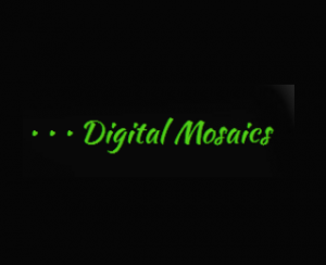 Digital Mosaics logo