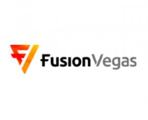 Fusionvegas Logo