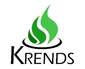 Krends Marketing Logo
