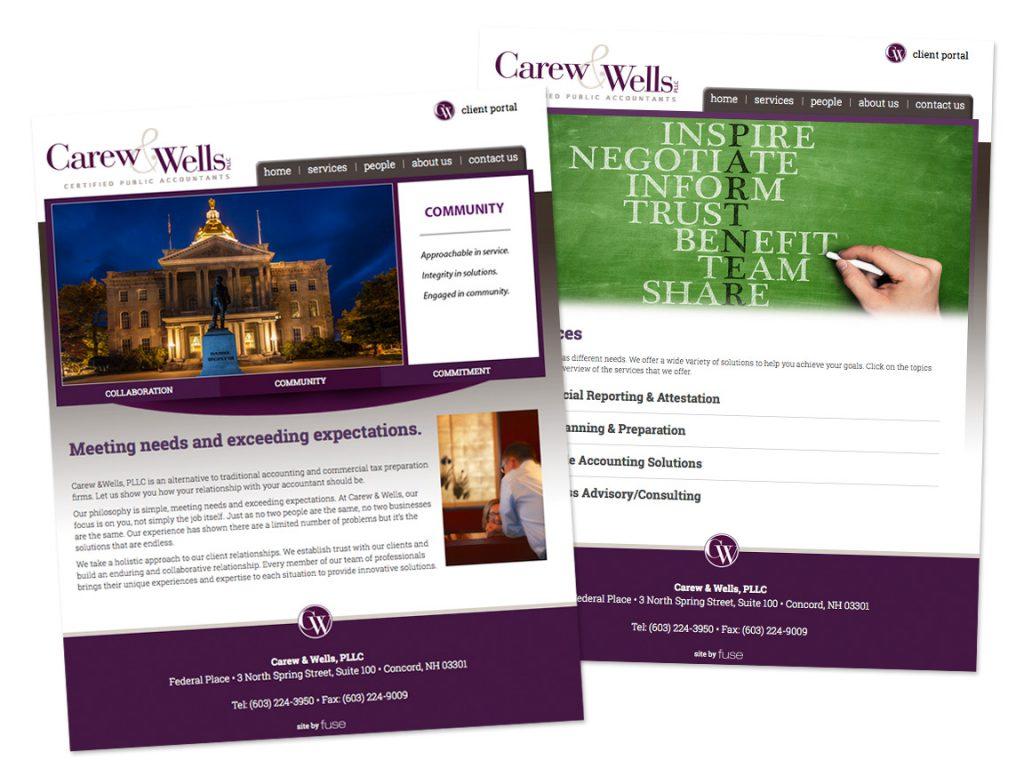 FUSE-portfolio-Carew-Wells