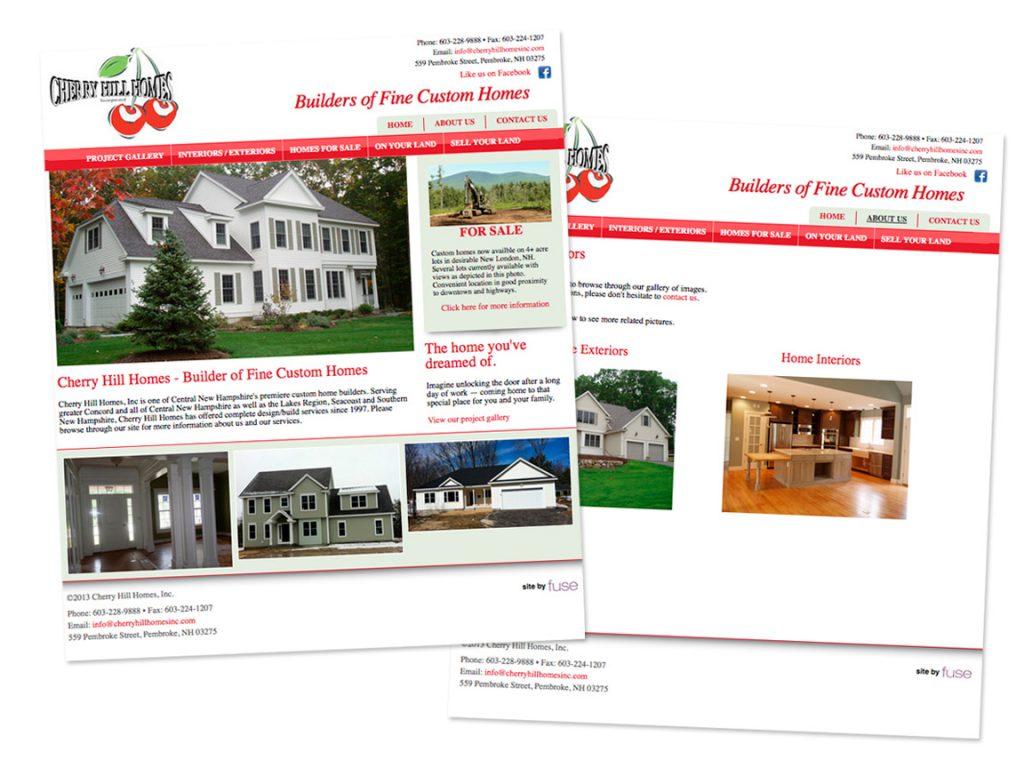 FUSE-portfolio-Cherry-Hill-Homes