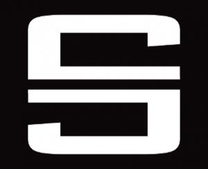Schall Creative Logo