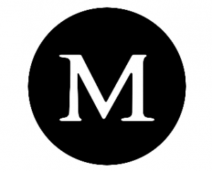 Menadena logo