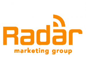 Radar Marketing Group Logo
