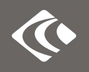 FirstTracks Marketing Group Logo