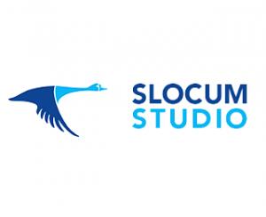 Slocum Design Studio Logo