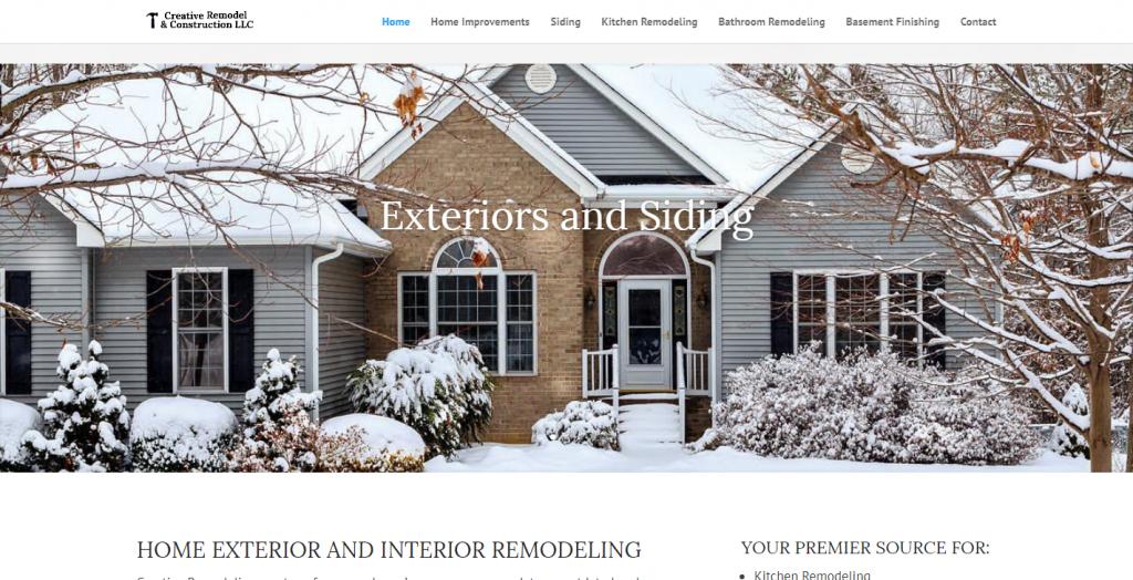 ContractorRemodel.com