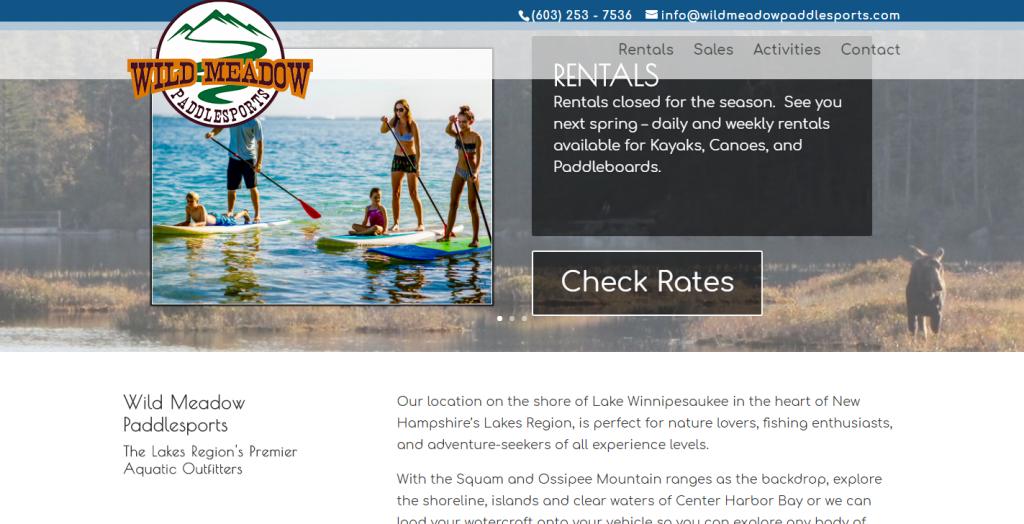 Wild-Meadow-Paddlesports