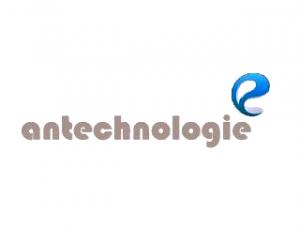 Antechnologie Logo