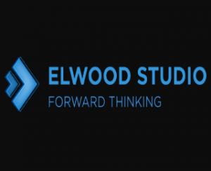 Elwood Studio Logo