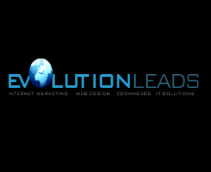 Evolution Leads