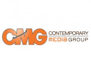Contemporary Media Group, LLC Logo