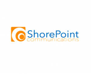 ShorePoint Communications LLC Logo
