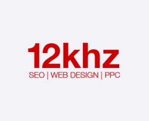 12khzLLC Logo