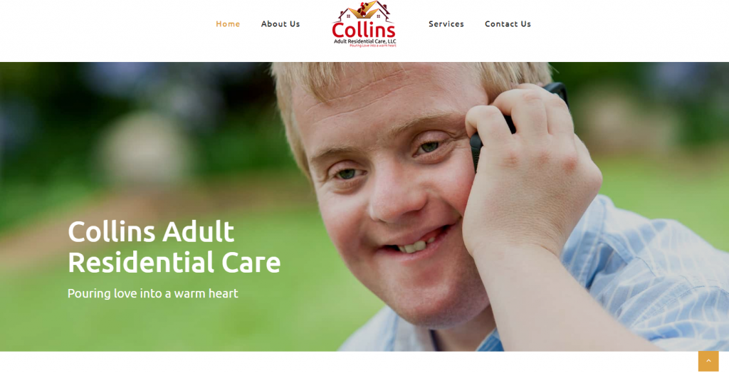 Collins Adult Residential Care