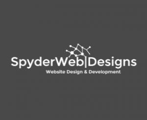 SpyderWeb Dev LLC Logo