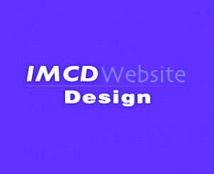 IMCD of Colorado, Inc