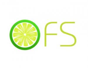 FRESHYSITES Logo