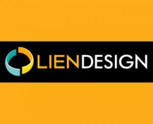 Lien-Design-Logo