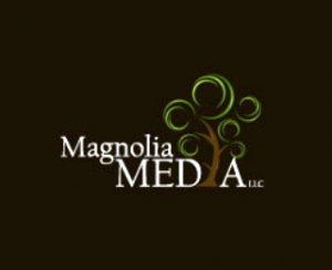 Magnolia Media, LLC Logo