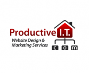 Productive IT, LLC Logo