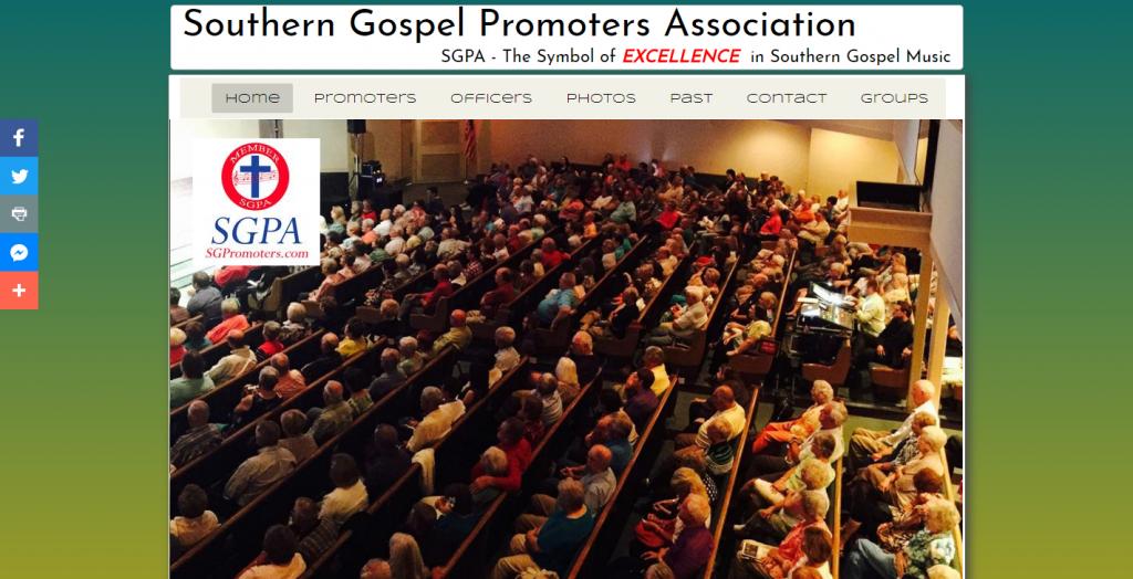 Southern-Gospel-Promoters-Association