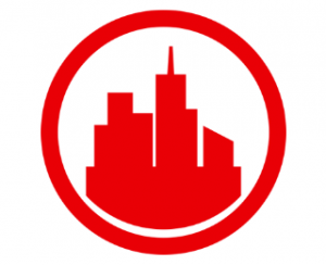 Big City Marketing Logo