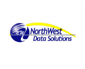 NorthWest Data Solutions