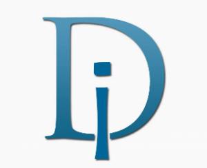 Internet Dzyns, LLC Logo