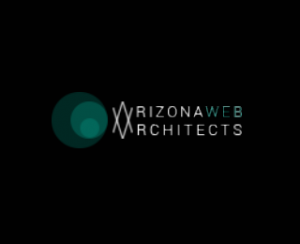 ARIZONA WEB ARCHITECTS